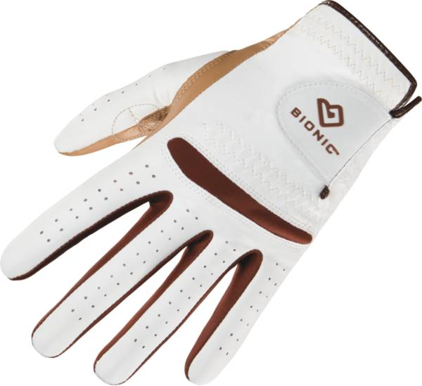 Bionic Women's RelaxGrip Golf Glove product image