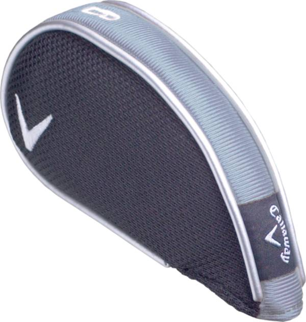 Callaway Iron Headcovers - Gray product image