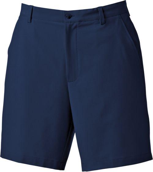 eaa72e3198f2 FootJoy Men's Performance Golf Shorts | DICK'S Sporting Goods