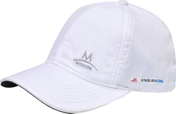 Mission Athletecare Cooling Hat product image