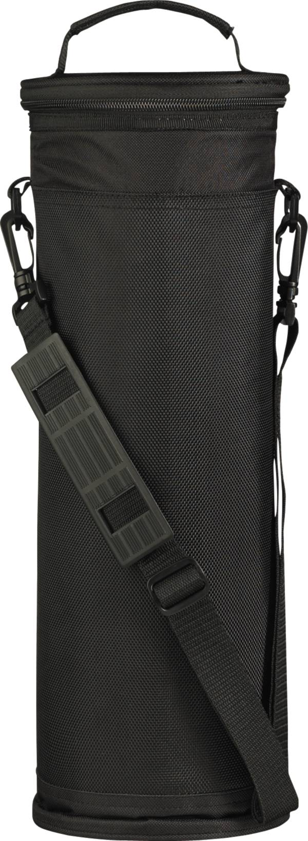 Maxfli Cooler Bag - Black product image