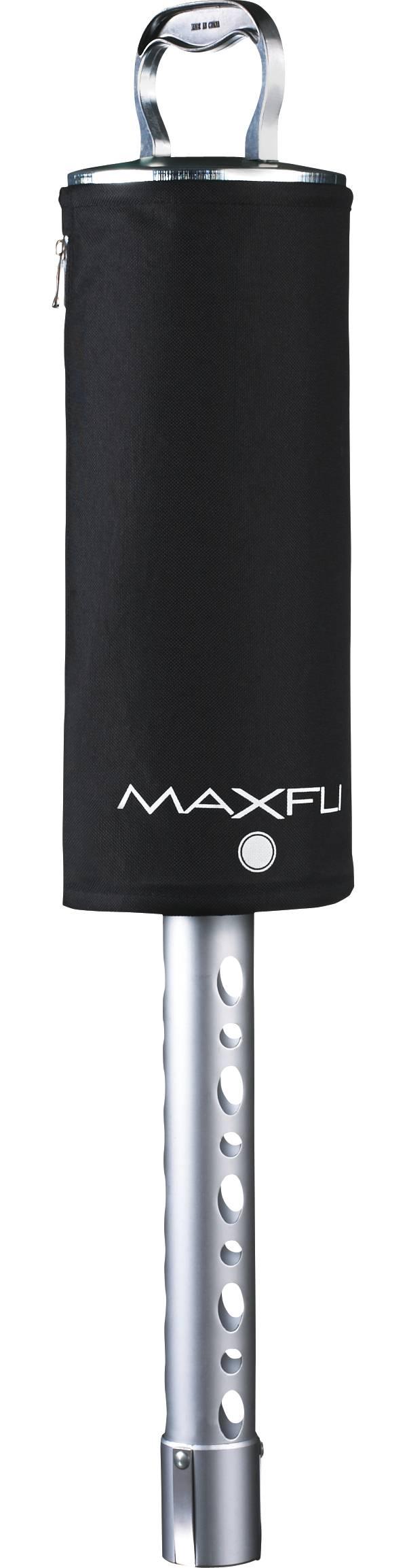 Maxfli Deluxe Shag Bag product image