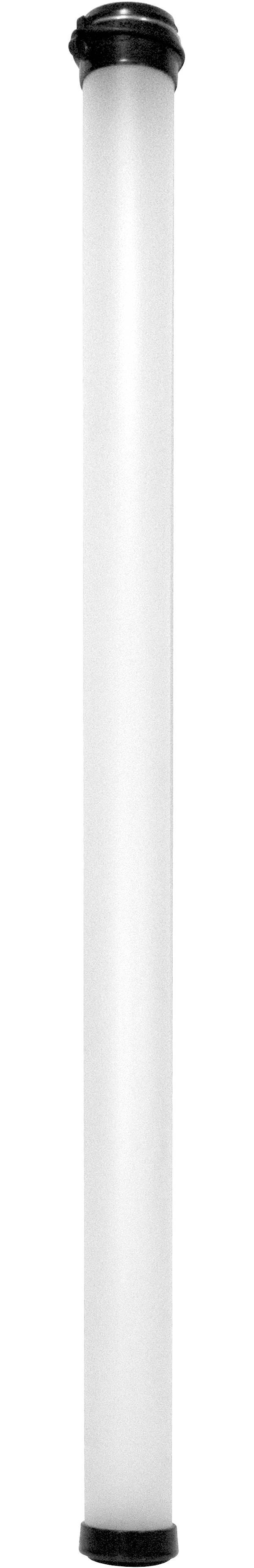 Maxfli Tube Ball Shag product image