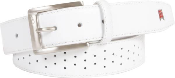 Nike TW Mesh II Belt product image