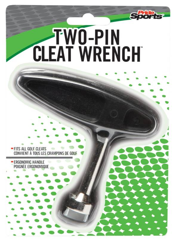 PrideSports Two-Pin Cleat Wrench product image