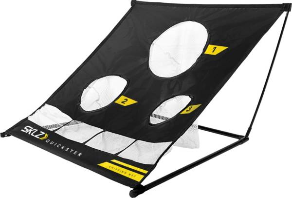SKLZ Quickster Chipping Net product image