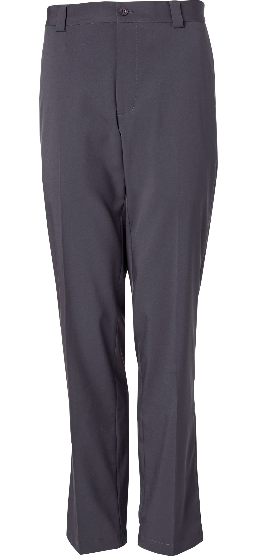 54035b142e Slazenger Men's Tech Flat Front Golf Pants | DICK'S Sporting Goods