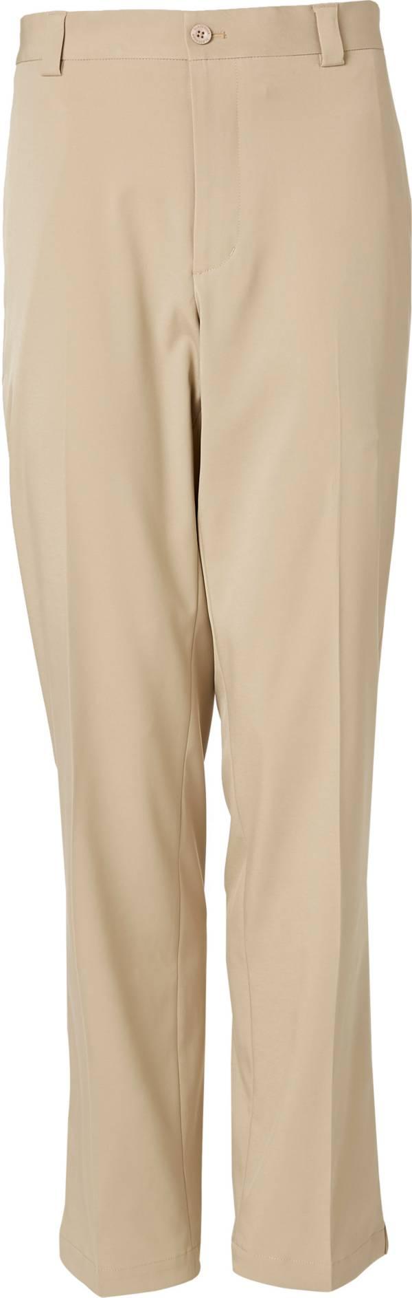 Slazenger Men's Tech Flat Front Golf Pants product image