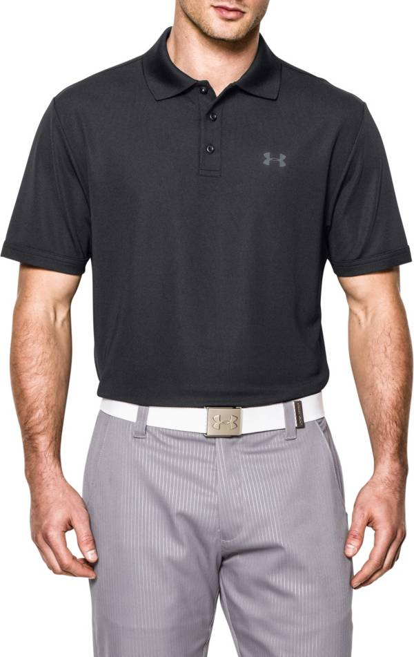 Under Armour Men's Performance Golf Polo product image