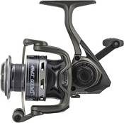 Lew's Speed Spin Spinning Reel product image