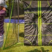 Skywalker Multi-Sport Training Net product image