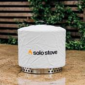 Solo Stove Bonfire Shelter product image