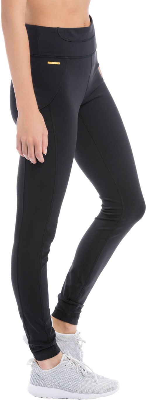 d4862c711152c Lolë Women's Livy Leggings | DICK'S Sporting Goods
