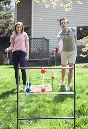 Sport Squad Corn Hole and Ladder Set product image