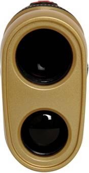 SureShot PINLOC 5000iPS Laser Rangefinder product image
