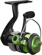 Zebco Stinger Spinning Reel product image