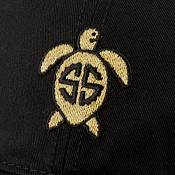 Simply Southern Women's Turtle Hat product image