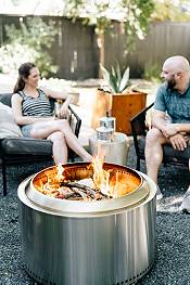 Solo Stove Yukon Fire Pit product image
