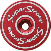 SuperStroke Pistol GTR Tour Putter Grip product image
