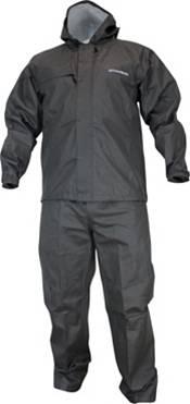 Compass 360 Men's Sporttek II Rain Suit product image