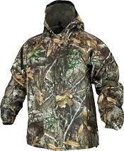 Compass 360 Men's SportTEK Camo Rain Suit product image
