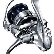Shimano Stradic FL Spinning Reel product image