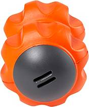 Fitness Gear Snap Massage Roller product image
