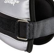 Fitness Gear 2.5 Wrist Weights- Pair product image