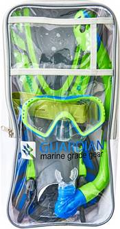 Guardian Youth Sea Star Snorkeling Set product image