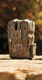 Stealth Cam G45NGD Trail Camera Combo – 26MP product image