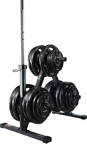 Fitness Gear Olympic Plate Tree product image