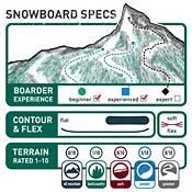 Head Women's Stella 2019-2020 Snowboard product image