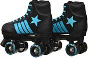 Epic Youth Star Hydra Quad Roller Skates product image