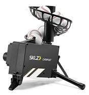 SKLZ Catapult Soft Toss Pitch Machine product image