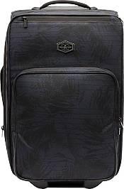 TravisMathew STOW AWAY Travel Bag product image