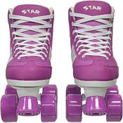 Epic Girls' Star Pegasus Quad Roller Skates product image