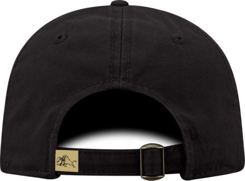best authentic b0163 d62ab Top of the World Men s Colorado Buffaloes Staple Vintage Patch Black  Adjustable Hat. noImageFound. Previous. 1. 2