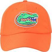 Top of the World Men's Florida Gators Orange Staple Adjustable Hat product image