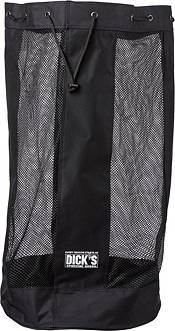 DICK'S Sporting Goods Team Soccer Ball Bag product image