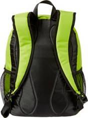 DSG Soccer Backpack product image