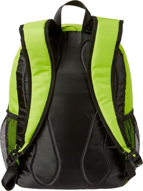 DSG Soccer Backpack  3b17323095cb4