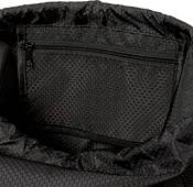 DSG Cinch Backpack product image