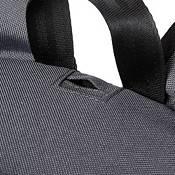 DSG Ocala Soccer Backpack product image