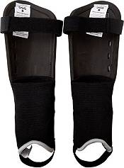 DSG Adult Ocala Soccer Shin Guards product image