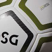 DSG Futsal Ball product image