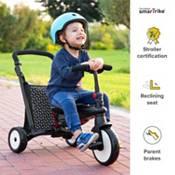 SmarTrike STR5 Folding Stroller Trike product image