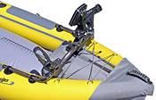 Advanced Elements StraitEdge Angler Inflatable Kayak product image