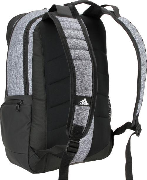 adidas Strength Backpack. noImageFound. Previous. 1. 2 5e08406770