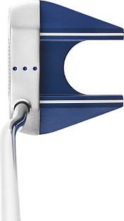 Odyssey Women's Stroke Lab Seven Putter product image