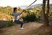 TRX Strong System product image